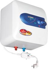 Bảng giá Bình nóng lạnh PICENZA S30E (Trắng)