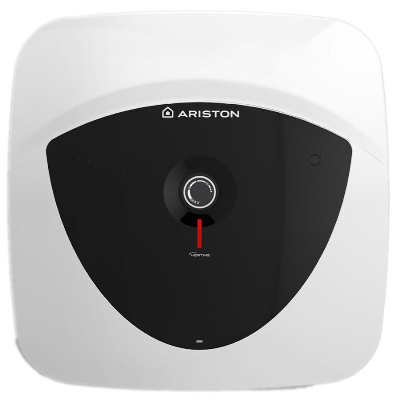 Bảng giá Bình nước nóng gián tiếp Ariston AN 15 LUX 2.5 FE-T (Trắng)