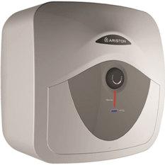Bảng giá Bình nước nóng gián tiếp Ariston AN 15 RS 2,5 FE - MT 15L (Trắng)