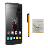 Bộ 1 Lenovo A7010 16Gb 2 Sim Đen But Cảm Ứng Stylus Touch 1 Đầu Pen X Sim Viettel Nguyên