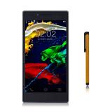 Mã Khuyến Mại Bộ 1 Lenovo P70 Ips 16Gb Đen Xanh But Cảm Ứng Stylus Touch 1 Đầu Pen X Vietnam
