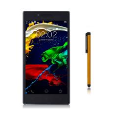 Giá Bán Bộ 1 Lenovo P70 Ips 16Gb Đen Xanh But Cảm Ứng Stylus Touch 1 Đầu Pen X Rẻ