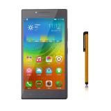 Bán Bộ 1 Lenovo P70 Ips 16Gb Nau But Cảm Ứng Stylus Touch 1 Đầu Pen X Có Thương Hiệu Rẻ