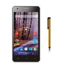Mua Bộ 1 Masstel B380 2 Sim 8Gb Đen 1 But Cảm Ứng Stylus Touch 1 Đầu Pen X Trực Tuyến Vietnam