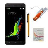 Bán Bộ 1 Masstel N526 8Gb 2 Sim Đen But Cảm Ứng Stylus Touch 1 Đầu Pen X Sim Viettel Gậy Chụp Ảnh Rẻ