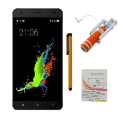Cửa Hàng Bộ 1 Masstel N526 8Gb 2 Sim Đen But Cảm Ứng Stylus Touch 1 Đầu Pen X Sim Viettel Gậy Chụp Ảnh Vietnam