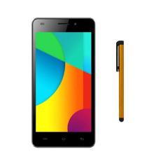 Bộ 1 Masstel N590 4GB 2 Sim (Xám) + Bút cảm ứng Stylus Touch 1 đầu Pen-x