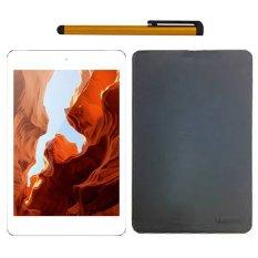 Giá Bán Rẻ Nhất Bộ 1 May Tinh Bảng Masstel Tab 850 8Gb 3G Bạc Bao Da Tab 850 But Cảm Ứng Stylus Touch 1 Đầu Pen X