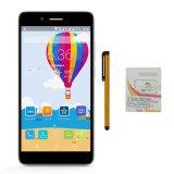 Giá Bán Bộ 1 Mobiistar Lai Yuna S 8Gb 2 Sim Đen But Cảm Ứng Stylus Touch 1 Đầu Pen X Sim Viettel Mobiistar Nguyên