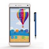 Giá Bán Bộ 1 Mobiistar Lai Yuna S 8Gb 2 Sim Vang Đồng But Cảm Ứng Stylus Touch 1 Đầu Pen X Nguyên Mobiistar