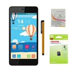 Giá Bán Bộ 1 Mobiistar Lai Zoro 2 8Gb 2 Sim Vang But Cảm Ứng Stylus Touch 1 Đầu Pen X Sim Viettel Thẻ Nhớ Microsd 8Gb Class 4 Mobiistar Tốt Nhất