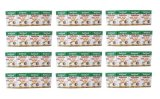 Bộ 12 Lốc 4 Sữa Nutifood Pedia Plus 110Ml Nutifood Chiết Khấu 30