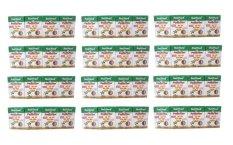 Bán Bộ 12 Lốc 4 Sữa Nutifood Pedia Plus 110Ml Nhập Khẩu