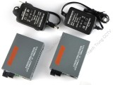 Bộ 2 Converter Thu Va Phat Single Mode 1Gbps Rẻ