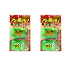 COMBO Bộ 2 hộp thuốc diệt kiến Arinosu Koroki