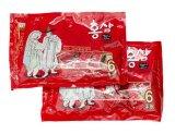 Mã Khuyến Mại Bộ 2 Kẹo Hồng Sam Ong Gia Ba Lao 200G