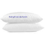 Bán Bộ 2 Ruột Gối Ep Sunzin 45X65 Rẻ Hà Nội