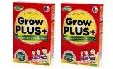 Cửa Hàng Bọ 2 Sữa Bột Cho Trẻ Suy Dinh Dưỡng Nutifood Grow Plus 400G Trong Vietnam