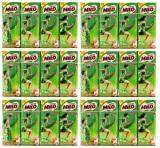Chiết Khấu Bộ 6 Lốc 4 Hộp Sữa Milo 180Ml Nestlé Hồ Chí Minh