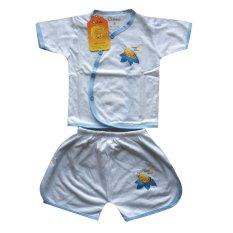 Hình ảnh Bộ áo quần ngắn cho bé Babee BB08-BB30
