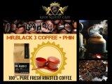 Giá Bán Bộ Ca Phe Truyền Thống Ca Phe Nguyen Chất Rang Mộc Phin Gốm Mộc Chạm Rồng Cafe Cafe