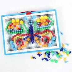 Hình ảnh Bộ đồ chơi Bảng ghép hình phát triển tư duy
