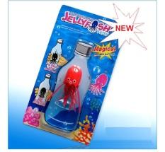 Hình ảnh Bộ đồ chơi khoa học Jelly Fish Magic cao cấp cho bé
