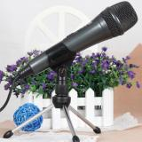 Mua Bộ Micro Mini Cho May Tinh Điện Thoại Karaoke Salar M19 Salar Nguyên