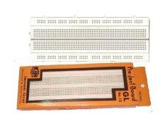 Board Test Mạch Điện Tử Project Board Gl 12 Rẻ