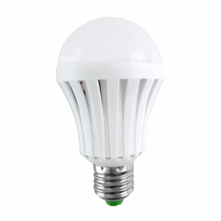 Bóng đèn có tích điện thông minh Smartcharge Led 9W