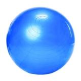 Mua Bong Tập Yoga 75Cm Usa Store Xanh Dương Trực Tuyến Rẻ