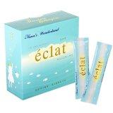 Cửa Hàng Bột Uống Collagen Ca Biển Nana S Wonderland Eclat 30Goi X 7G Hồ Chí Minh