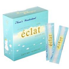 Giá Bán Bột Uống Collagen Ca Biển Nana S Wonderland Eclat 30Goi X 7G Nana'S Wonderland Nguyên