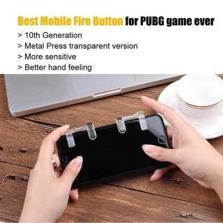 [FREE 20K SHIP + QUÀ TẶNG]Nút chơi game pubg cực nhạy thumbnail