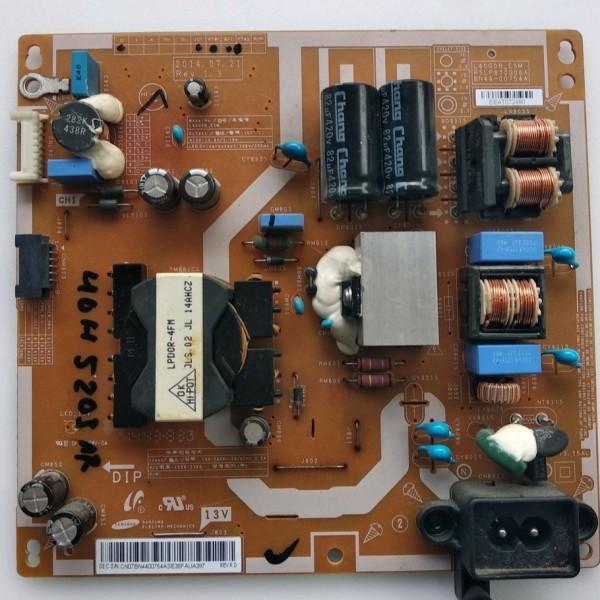 Bảng giá Bo nguồn UA40H5203, 40H5203 Điện máy Pico