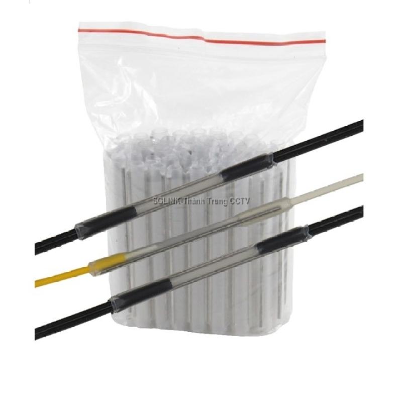 Bảng giá ống co nhiệt hàn quang  60mm 100 cái Phong Vũ