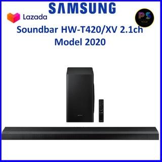 Loa thanh Samsung HW-T420 150W 2020 thumbnail