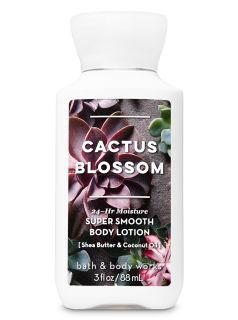 CACTUS BLOSSOM Sản Phẩm Dưỡng Thể Bath & Body Works thumbnail