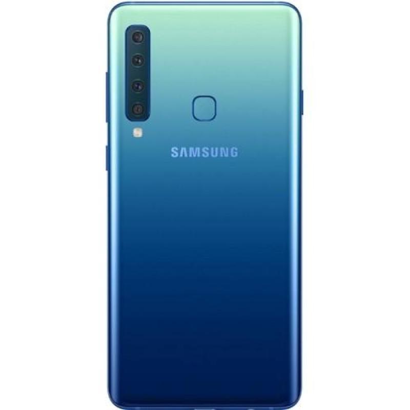 Samsung Galaxy A9 ( bảo hành tới 1 năm)