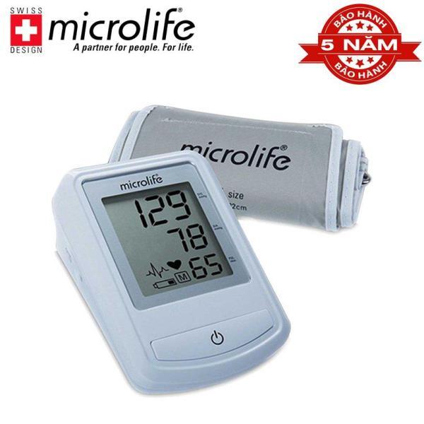 Nơi bán Máy đo huyết áp Microlife BP 3NZ1-1P