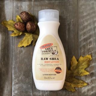 Sữa dưỡng thể giữ ẩm bơ hạt mỡ Palmers Shea Formula 250ml - 6028, cam kết sản phẩm đúng mô tả, chất lượng đảm bảo thumbnail