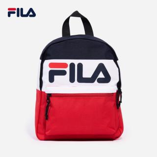 FILA Balo Unisex BACKPACK LA016415 (26x30x10cm) thumbnail