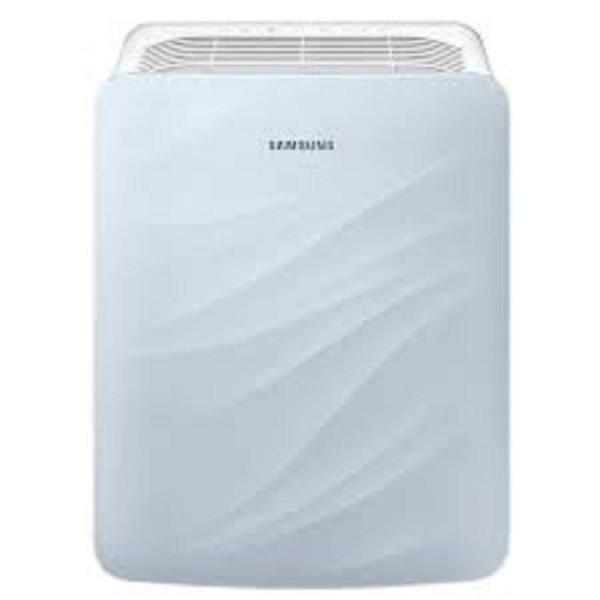Bảng giá Máy lọc không khí Samsung AX40R3020WU/SV