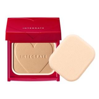 Phấn phủ khoáng Shiseido Integrate Mineral SPF16 PA++ (Nhật Bản) thumbnail