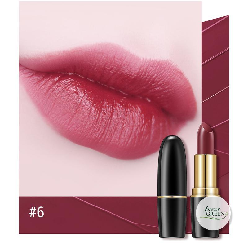 Son môi Images dưỡng ẩm chống nước lâu trôi màu sắc gợi cảm 3.5g MC057 tốt nhất