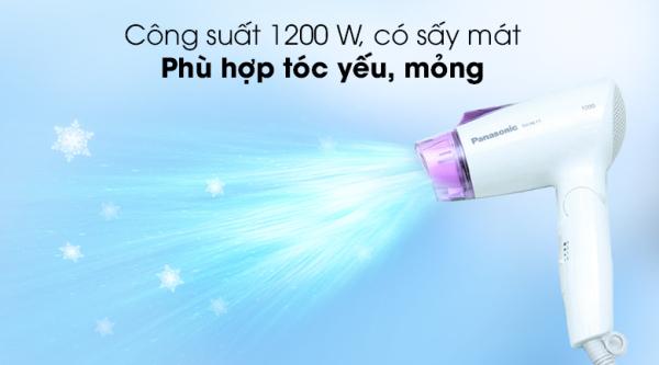 Máy sấy tóc Panasonic EH-NE11-V645
