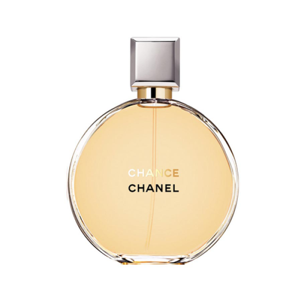Nước Hoa Nữ Chanel Chance EDT 100ml - Chuẩn Perfume