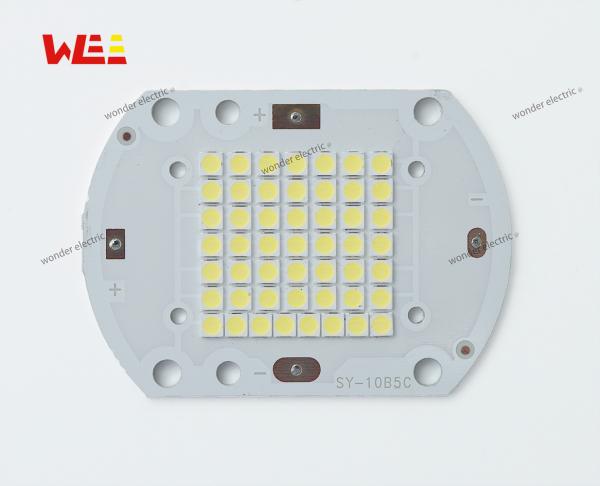 Chip LED 50W SMD3030