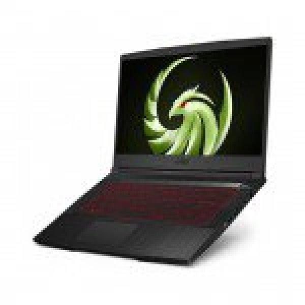 Bảng giá Laptop MSI Bravo 15 A4DCR 052VN (R5 4600H/ 8GB/256GB SSD/RX 5300 3GB/15.6FHD/Win 10/Đen) Phong Vũ