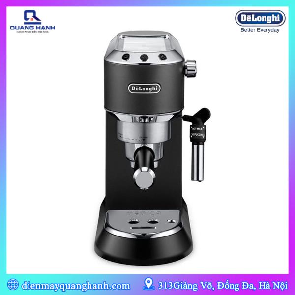 Bảng giá Máy pha cà phê Delonghi EC685 - Hãng phân phối Điện máy Pico